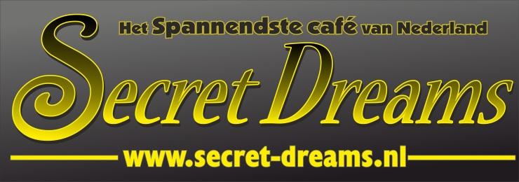 secretdreams